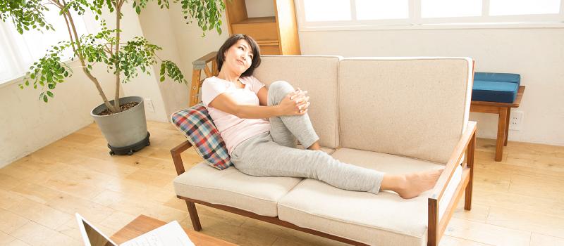 フロアコーティングのベストタイミングは新築時? 後悔しないために知っておきたいマイホーム床対策